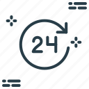 assistance, customer support, shopping, support icon icon