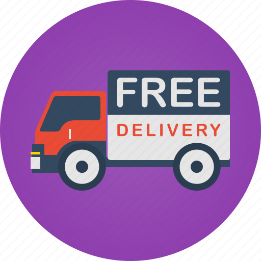 buy, delivery, e-commerce, ecommerce, free delivery, market, online shopping, online store, order, purchase, shop, shopping, store, supermarket, truck icon