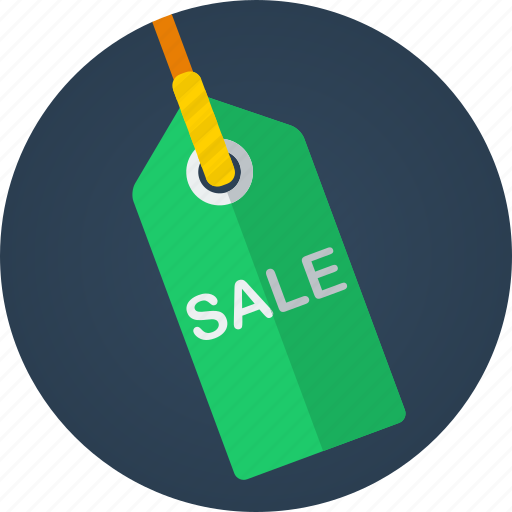 buy, discount, e-commerce, ecommerce, order, price, price tag, promotion, purchase, sale, shopping, tag icon