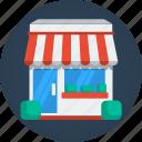 buy, market, order, purchase, shop, shopping, store, supermarket icon