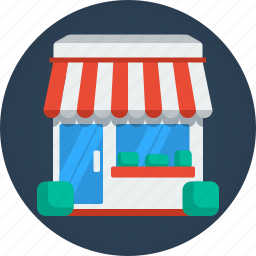 buy, market, order, purchase, shop, shopping, store, supermarket icon
