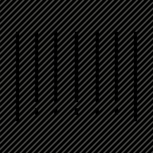 barcode, code, shop, shopping icon