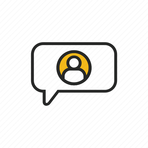 call, customer, help, review, support, testimonial, user icon