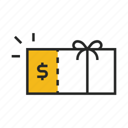 buy, discount, price, sale, shopping, tag, voucher icon