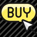 e, commerce, buy
