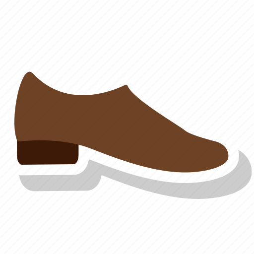 golf, golf clothing, golf shoes, sportswear icon