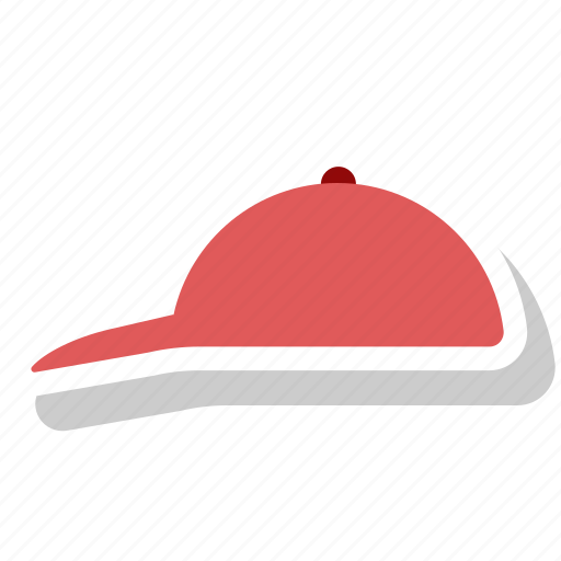 blazer, cap, clothes, hat icon
