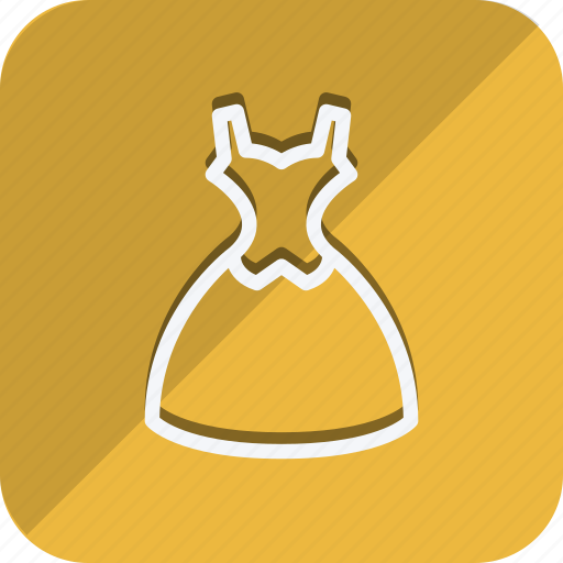 Cart, ecommerce, finance, money, shop, shopping, dress icon - Download on Iconfinder