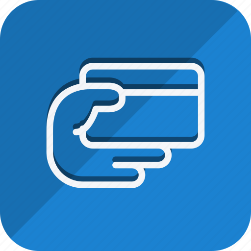 cash, currency, ecommerce, finance, money, payment, shopping icon