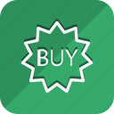 buy, buy tag, ecommerce, finance, money, shop, shopping icon