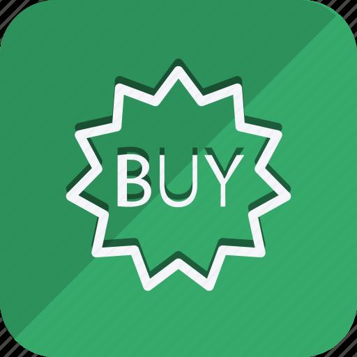 cart, ecommerce, finance, money, shop, shopping icon