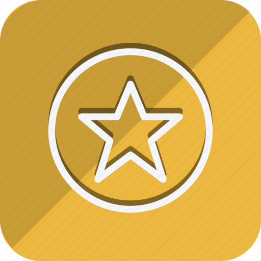 favorite, finance, like, money, shop, shopping, star icon