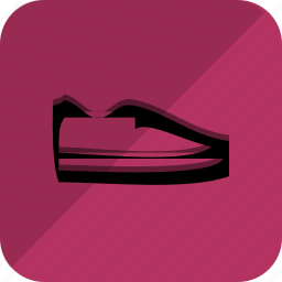 ecommerce, finance, money, online, shoes, shop, shopping icon
