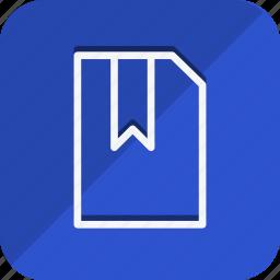 agenda, book, ecommerce, finance, money, shop, shopping icon