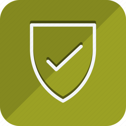 finance, money, safety, security, shield, shop, shopping icon