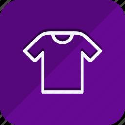 ecommerce, finance, money, shirt, shop, shopping, tshirt icon