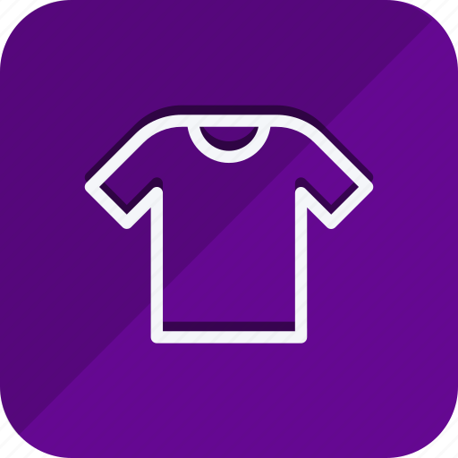 ecommerce, finance, money, shirt, shop, shopping, tshirt icon