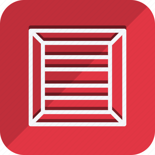 Cart, ecommerce, finance, money, shop, shopping, box icon - Download on Iconfinder