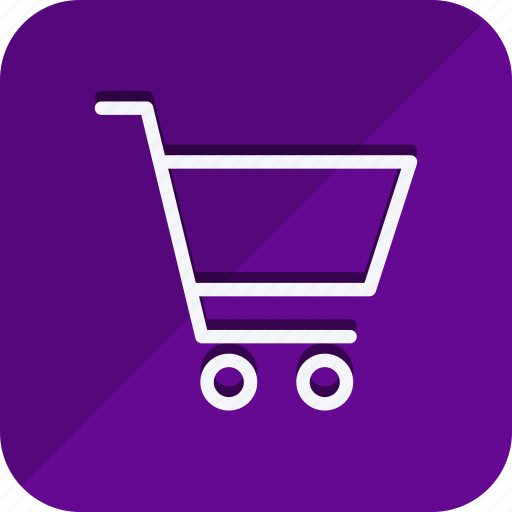 cart, ecommerce, finance, money, shop, shopping, trolly icon