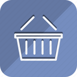 cart, ecommerce, finance, money, shop, shopping, trolly icon