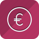 finance, money, shop, shopping, cash, currency, euro