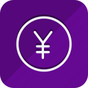 cash, currency, finance, money, shop, shopping, yen icon