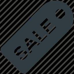 commercial tag, label, price label, sale, sale sticker icon