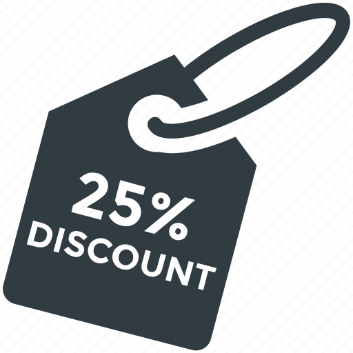 discount tag, new year, occasion celebrations, sale offer, sale tag icon