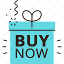 buy, discount, offer, price, sale, shopping, sticker icon