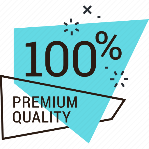 discount, offer, premium quality, price, sale, shopping, sticker icon