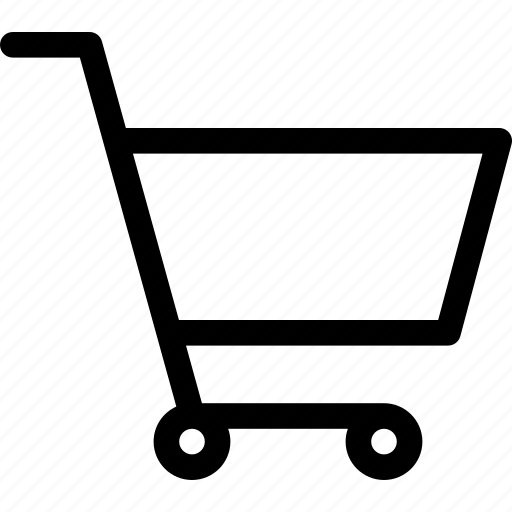 cart, e-commerce, ecommerce, purchases, shop, shopping, store icon