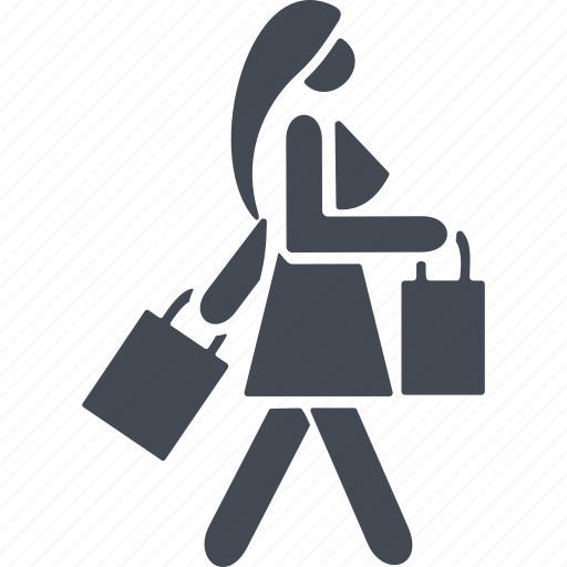 buy, discount, purchase, shopping, shopping trip icon