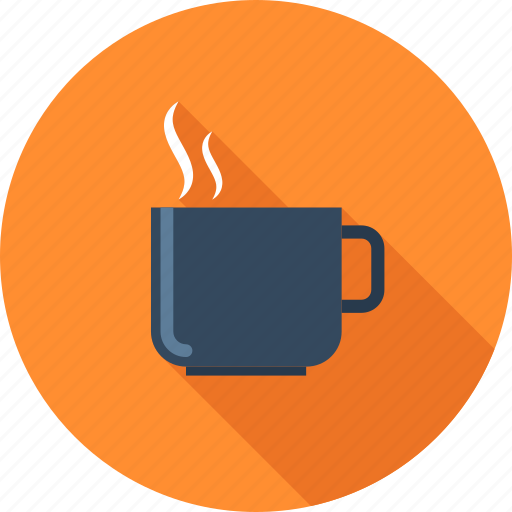 beverage, break, cafe, coffee, cup, drink, tea icon