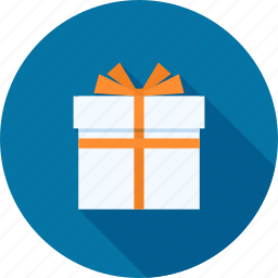 birthday, box, christmas, event, gift, present, shopping icon