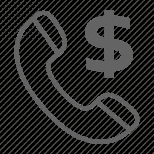 business, market, money, shop, shopping, store icon
