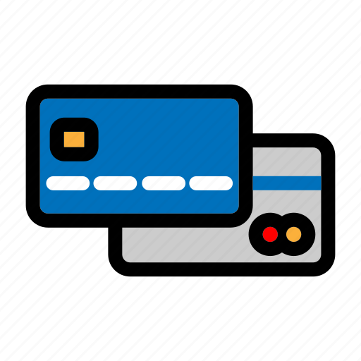 business and finance, credit card, debit card, money card, payment icon
