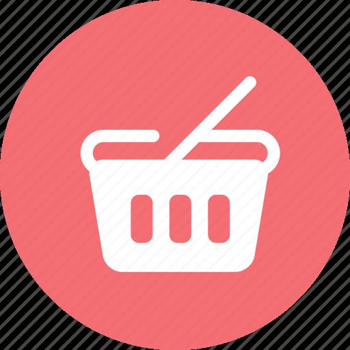 cart, finance, market, marketing, sale, shopping cart, shopping market icon