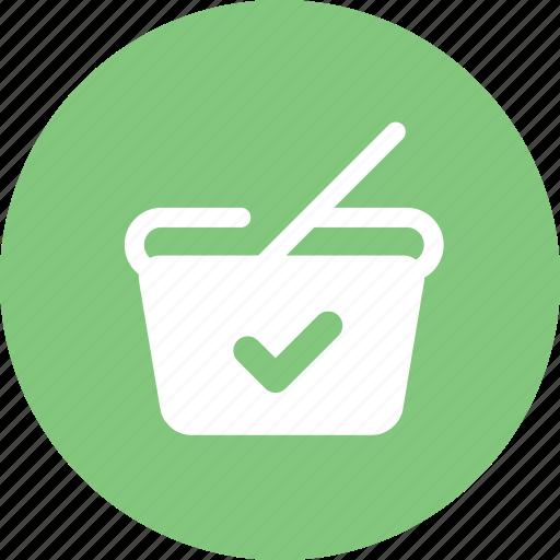 basket, cart, finance, marketing, sale, shopping cart, shopping market icon
