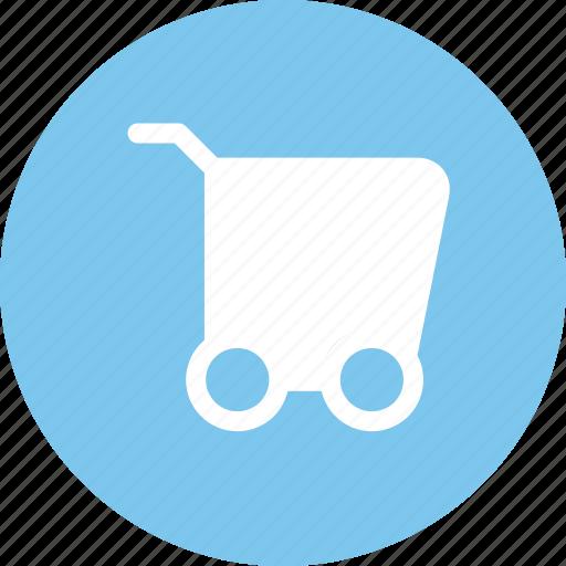 buy, cart, finance, marketing, sale, shopping cart, shopping marketing icon