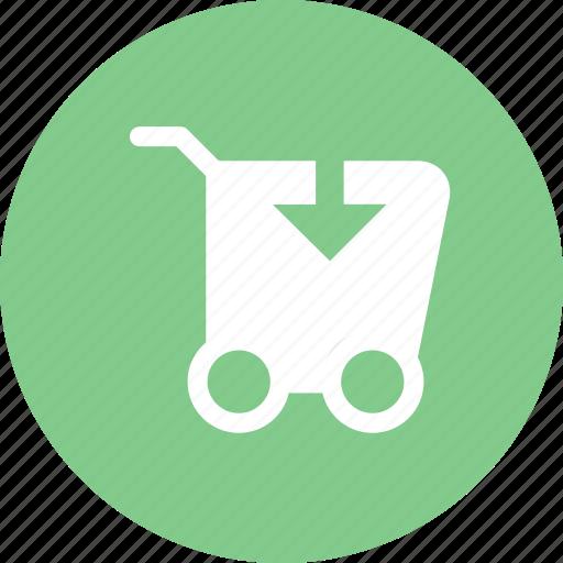buy, sale, shopping, shopping cart icon