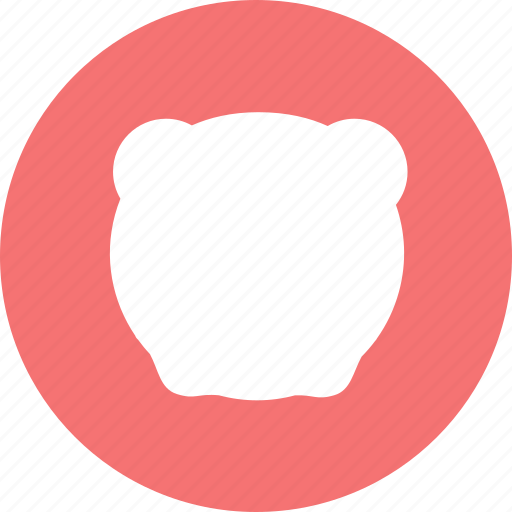 balance, discount, money, offer, special offer icon