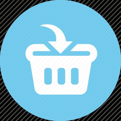 buy, cart, finance, sale, shopping, shopping cart, shopping market icon