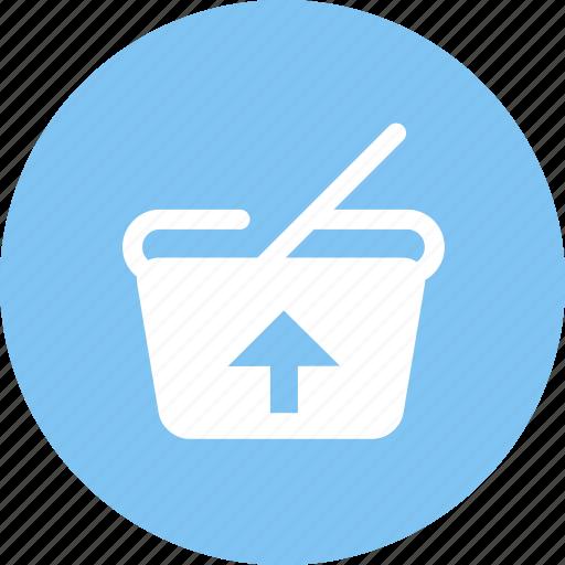 cart, finance, sale, shopping cart, shopping market icon