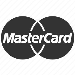 mastercard, online payment, payment, payment method icon
