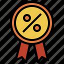 cart, page, shop, web, website icon