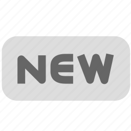 add, new, product, sale, shopping icon