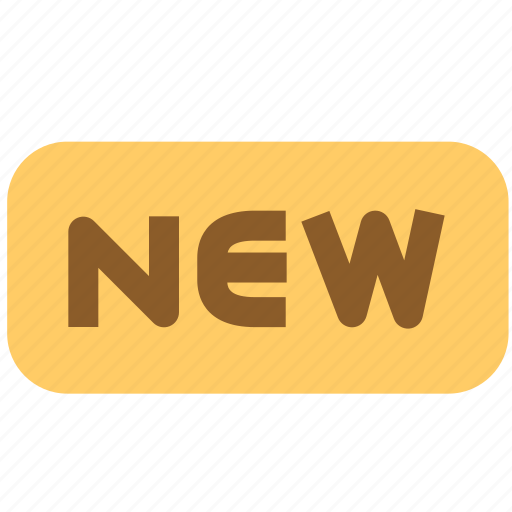 add, communication, create, new icon