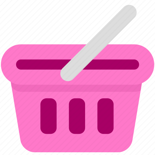 buy, cart, ecommerce, market, shop, shopping, store icon