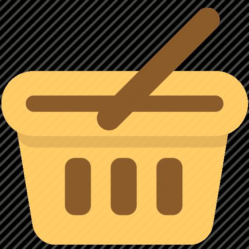 cart, ecommerce, market, shop, shopping, store icon