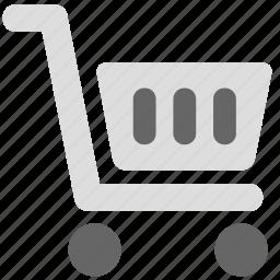 buy, cart, ecommerce, market, sale, shop, shopping icon